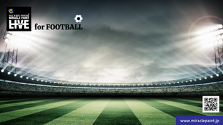 MPLO-football.png
