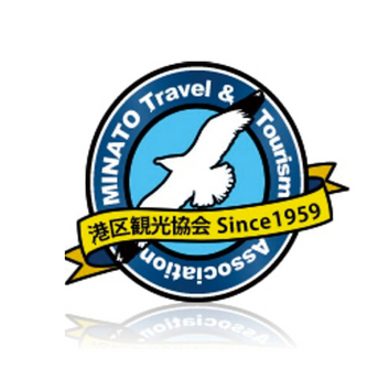 港区観光協会.png