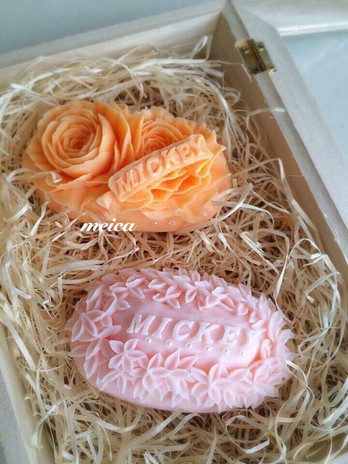 2_Display-SoapCarving.jpg