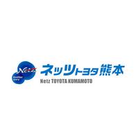 ネッツトヨタ熊本.png