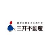 三井不動産.png