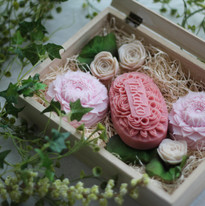 meica-soapcarving_15.JPG