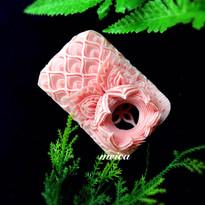 meica-soapcarving_9.jpg
