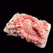 meica-soapcarving_8.jpg