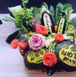 meica_carvings18.jpg