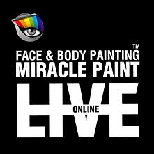 MPLIVEonline-WH_BKbackMP-LIVE.png