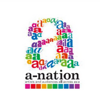 a-nation.png