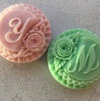 meica-soapcarving_14.jpg