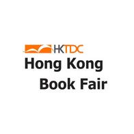香港ブックフェア.png