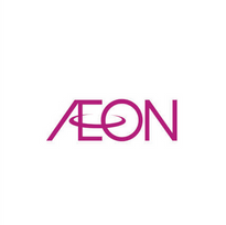 AEON.png