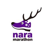 奈良マラソン.png