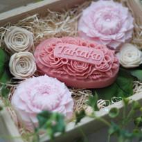 meica-soapcarving_12.jpg