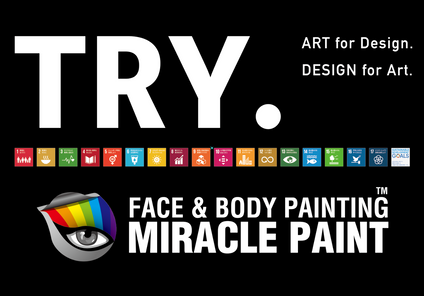 MIRACLE PAINT