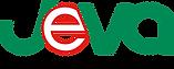 Jeva_logo2.png