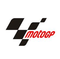 motoGP.png