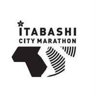 板橋シティマラソン.png
