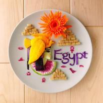 26エジプト.jpg