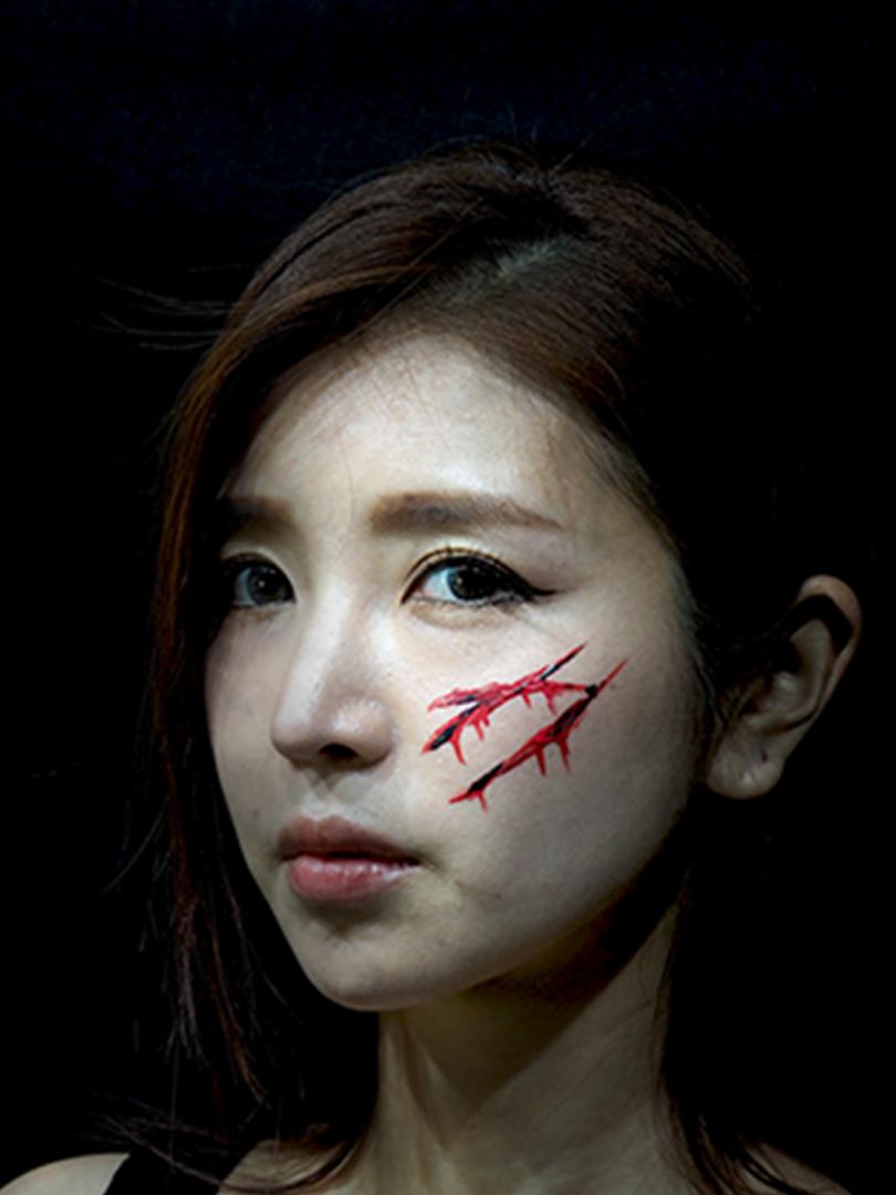 model_face_zonbi_3.png
