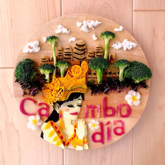 7カンボジア.jpg