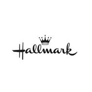 Hallmark / Corporate