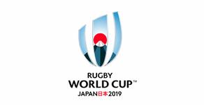 「ラグビーワールドカップ2019」決勝トーナメント全8戦