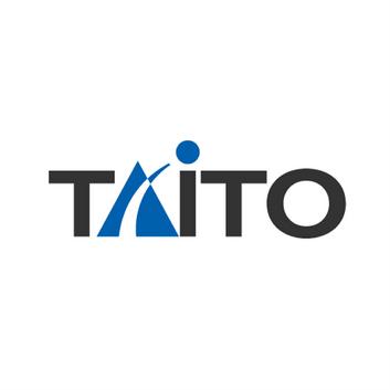 TAITO.png