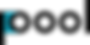 株式会社POOL logo