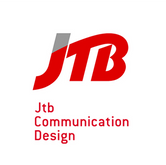 JTBコミュニケーションデザイン.png