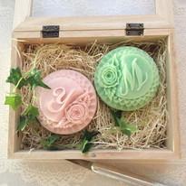 meica-soapcarving_18.jpg