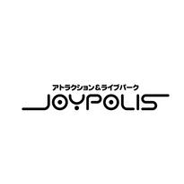 ジョイポリス.png