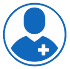 Client Health Care Icon.png