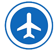 Client Airport Icon.png