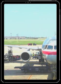 Airport Pic 1.png