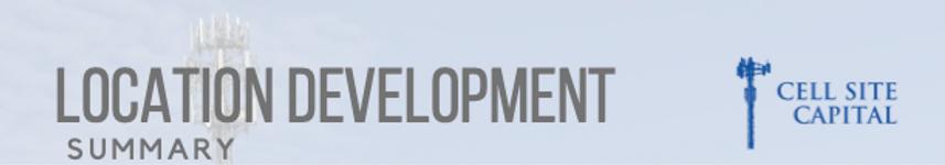 Location Development Banner.png
