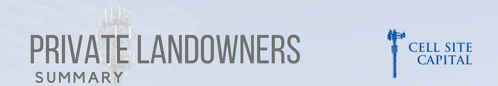 Private Landowners Banner.png