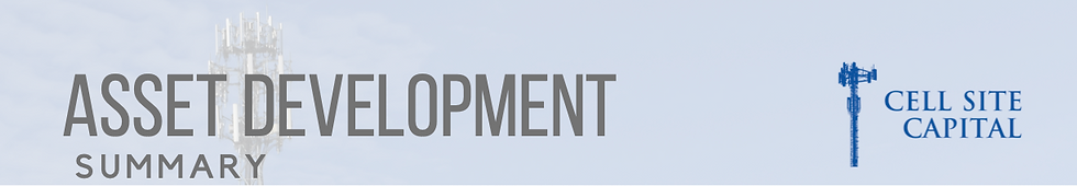 Asset Development Banner.png
