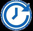 Future Development Icon.png