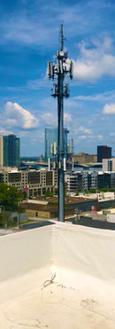 Lifestyle Communities, Nashville, TN