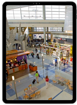 Airport Pic 2.png