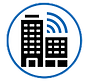 Rooftop Icon.png