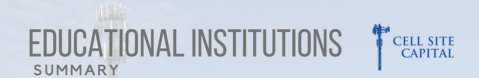 Educational Institutions Banner.png