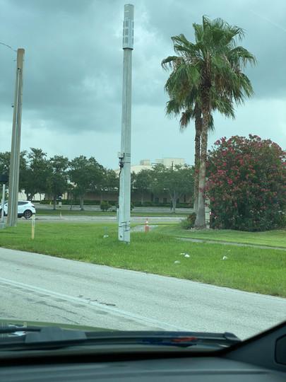 10. Bradenton, Florida