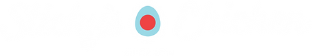 stickys-logo-white-trans (1).png