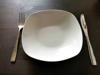 Die Wahrheit über Intermittent Fasting