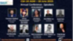 Speakers-noqr.jpg