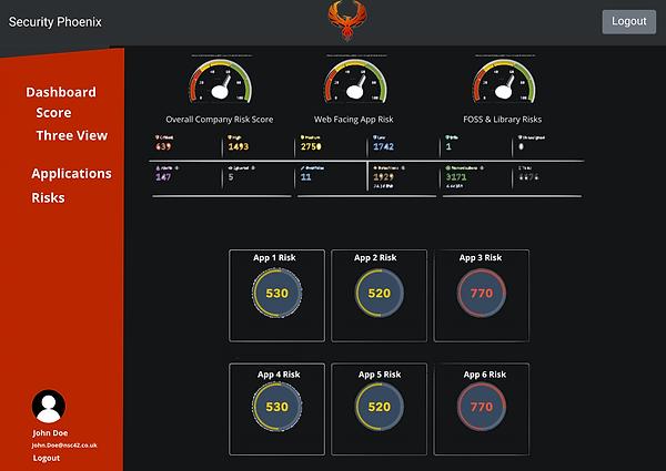 Screenshot 2020-08-21 at 17.20.27.png