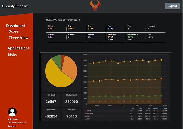 Screenshot 2020-08-21 at 17.17.48.png