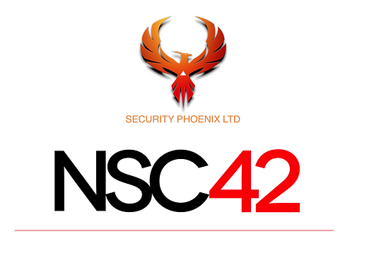 State of Appsec Logo