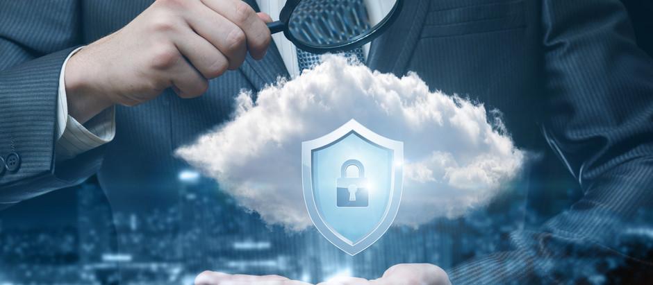 DIY Cloud Security