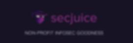 SECJUICE.png